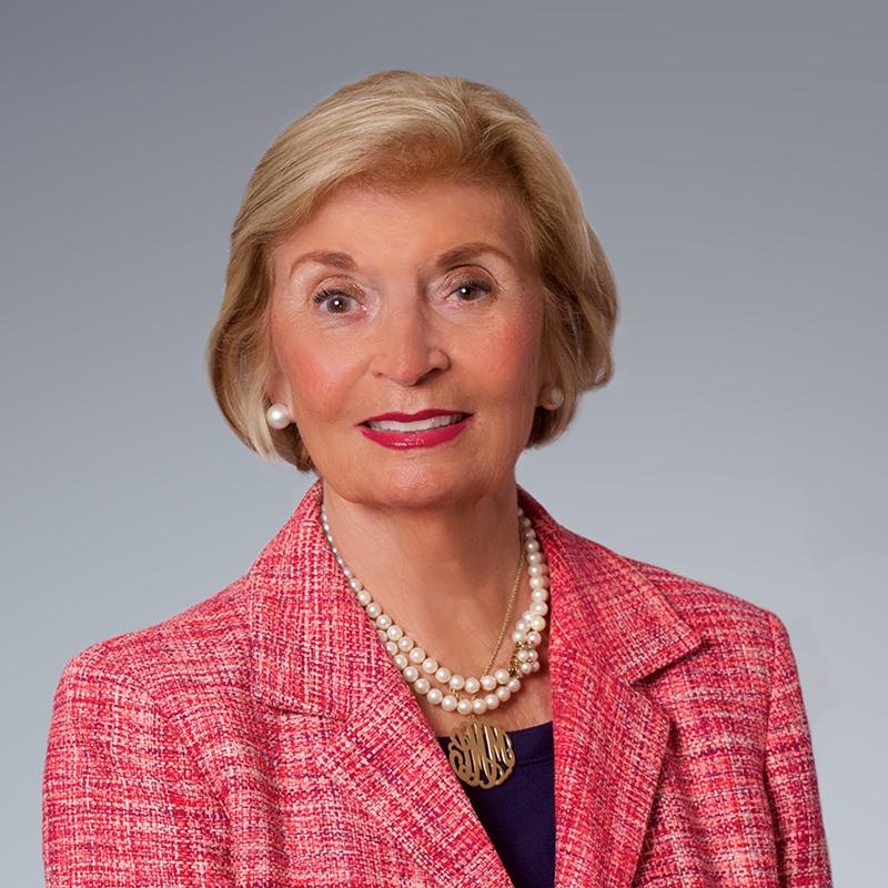 Carolyn Miller, RN, BSN, CCM