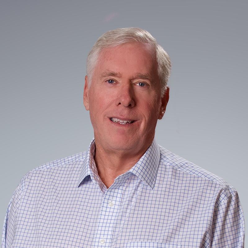 James L. Stewart